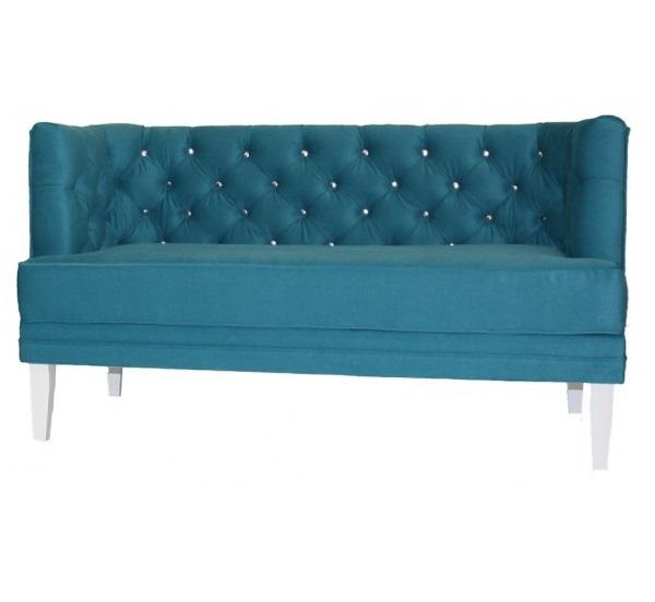 Диван МессиноДвухместные диваны<br>&amp;lt;div&amp;gt;Особенности дивана: Английский стиль, классическая стежка капитоне, единый уровень спинки и подлокотников.&amp;amp;nbsp;&amp;lt;span style=&amp;quot;font-size: 14px;&amp;quot;&amp;gt;Классическая мягкая спинка с прямой поддержкой, высота подлокотников для поддержки рук на уровне локтевого сгиба.&amp;lt;/span&amp;gt;&amp;lt;/div&amp;gt;&amp;lt;div&amp;gt;Наполнение представляет собой композицию из резинотканных ремней в основании сидения и спинки.&amp;lt;/div&amp;gt;&amp;lt;div&amp;gt;&amp;lt;br&amp;gt;&amp;lt;/div&amp;gt;&amp;lt;div&amp;gt;Доп.Опция: замена пуговиц в тон основной ткани на стразы.&amp;lt;/div&amp;gt;<br><br>Material: Велюр<br>Width см: 160<br>Depth см: 65<br>Height см: 80