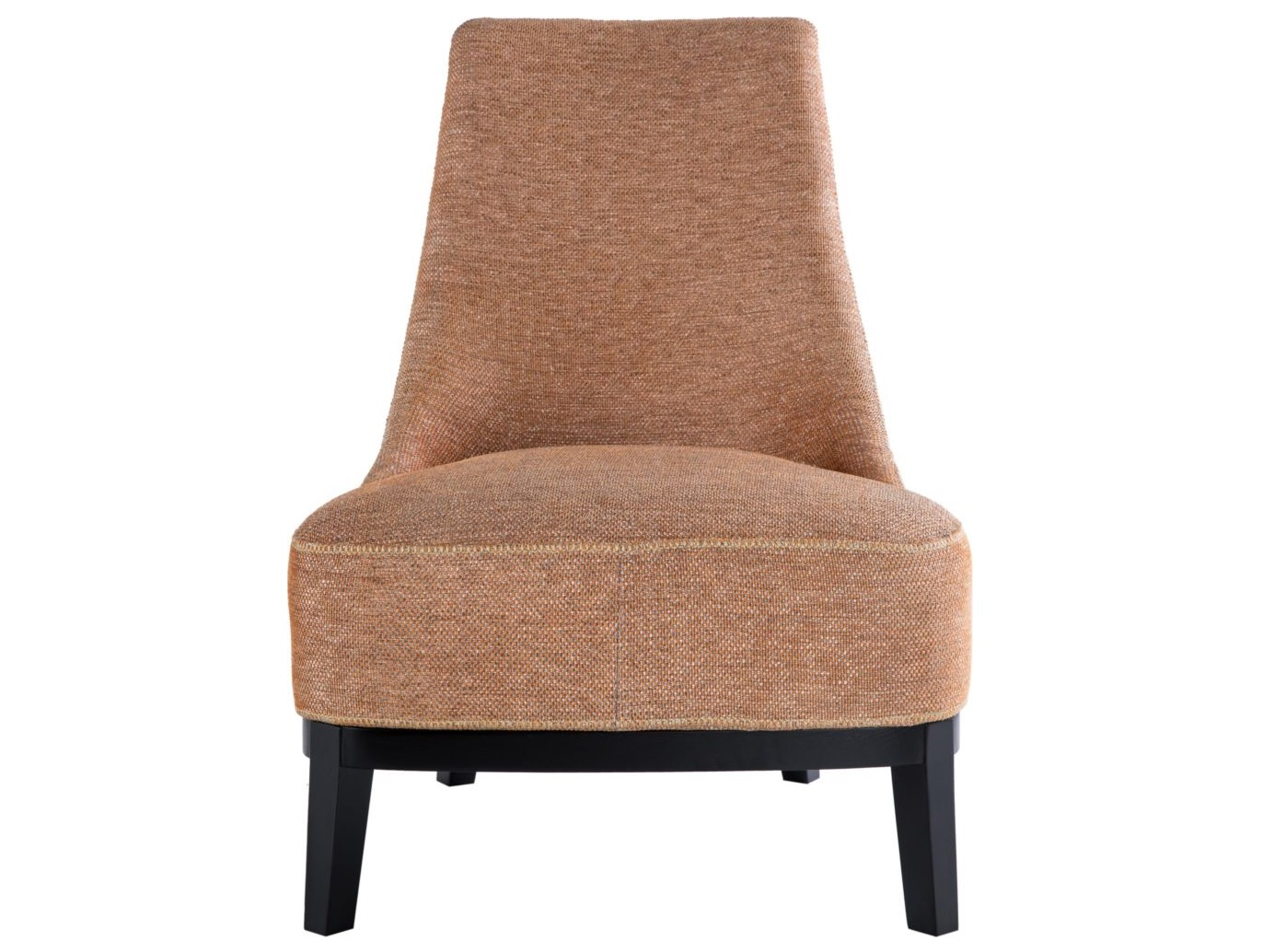 КреслоИнтерьерные кресла<br><br><br>Material: Текстиль<br>Width см: 80<br>Depth см: 68<br>Height см: 92