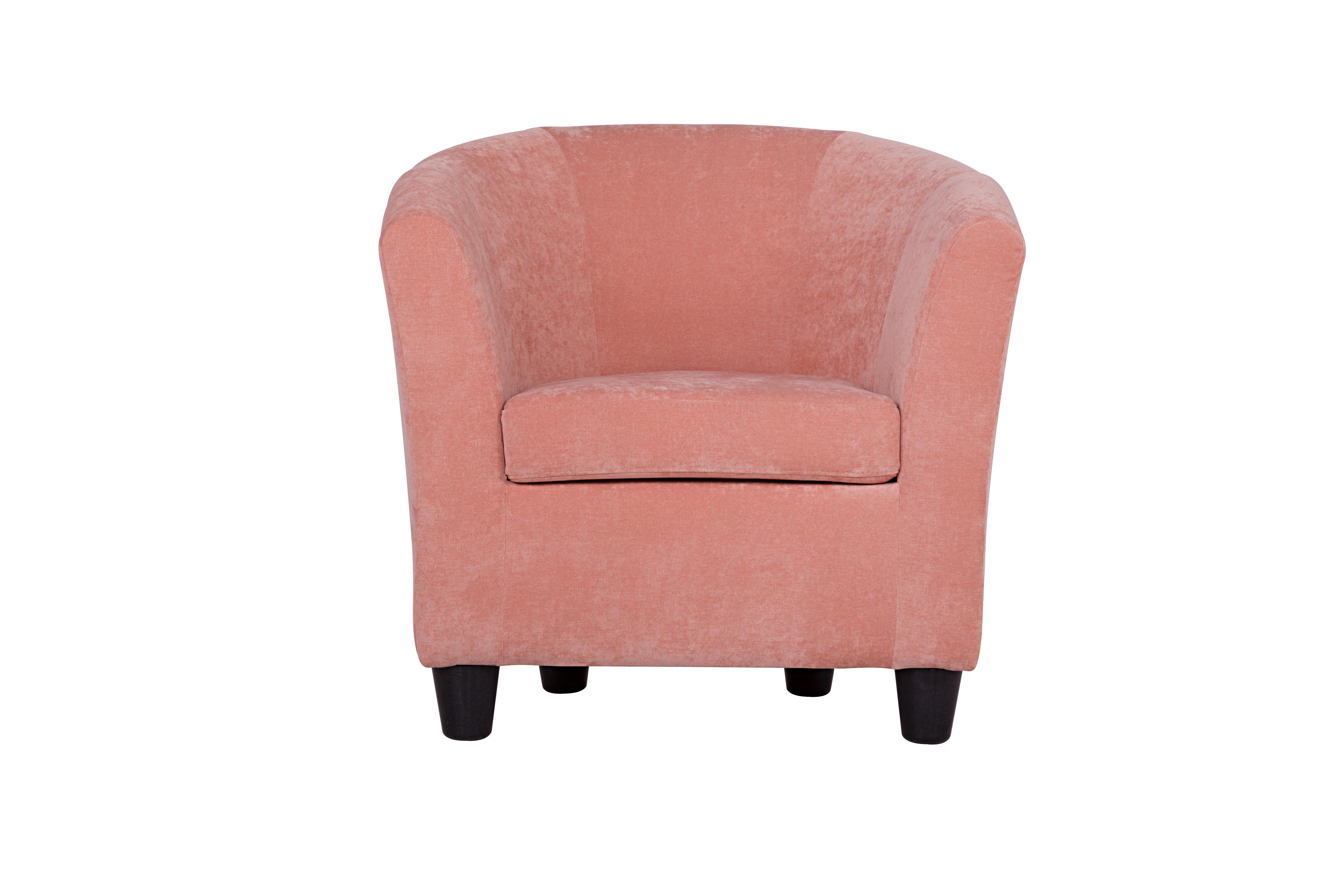 """Кресло """"Сити"""""""