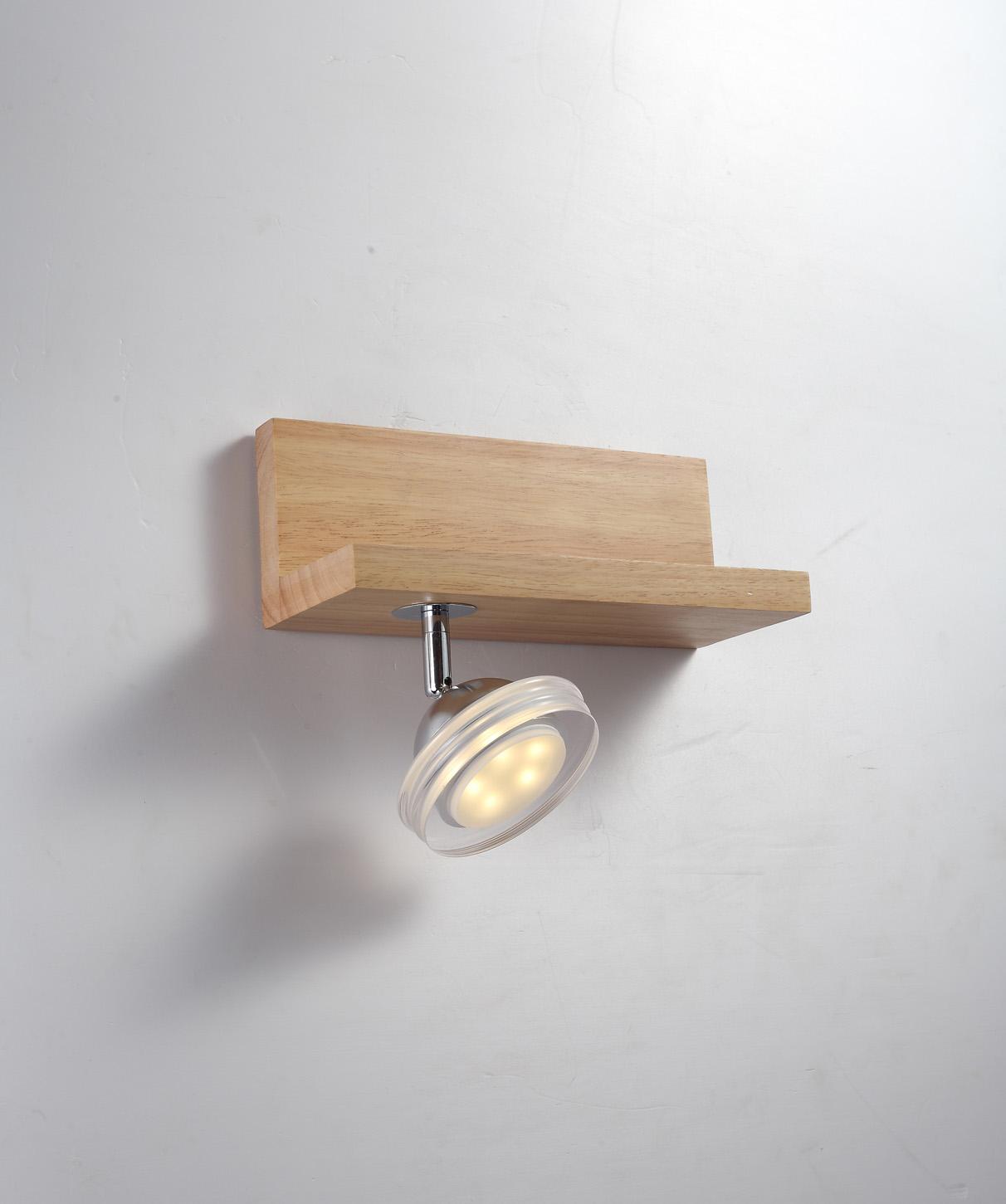 Бра NaturaБра<br>&amp;lt;div&amp;gt;Вид цоколя: LED&amp;lt;/div&amp;gt;&amp;lt;div&amp;gt;Мощность: &amp;amp;nbsp;5W&amp;amp;nbsp;&amp;lt;/div&amp;gt;&amp;lt;div&amp;gt;Количество ламп: 1&amp;lt;/div&amp;gt;<br><br>Material: Дерево<br>Width см: 25<br>Depth см: 10<br>Height см: 20