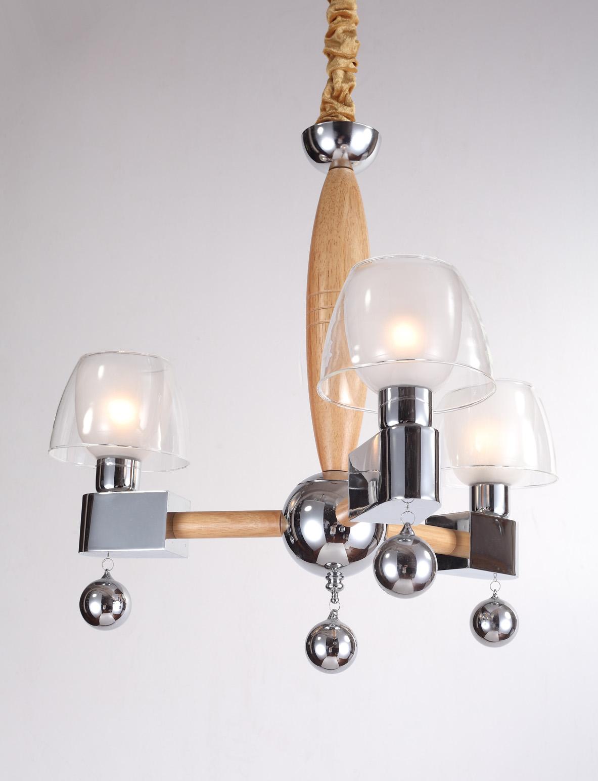 Подвесной светильник NaturaПодвесные светильники<br>&amp;lt;div&amp;gt;Вид цоколя: E14&amp;lt;/div&amp;gt;&amp;lt;div&amp;gt;Мощность: &amp;amp;nbsp;60W&amp;amp;nbsp;&amp;lt;/div&amp;gt;&amp;lt;div&amp;gt;Количество ламп: 3&amp;lt;/div&amp;gt;<br><br>Material: Дерево<br>Height см: 89<br>Diameter см: 50