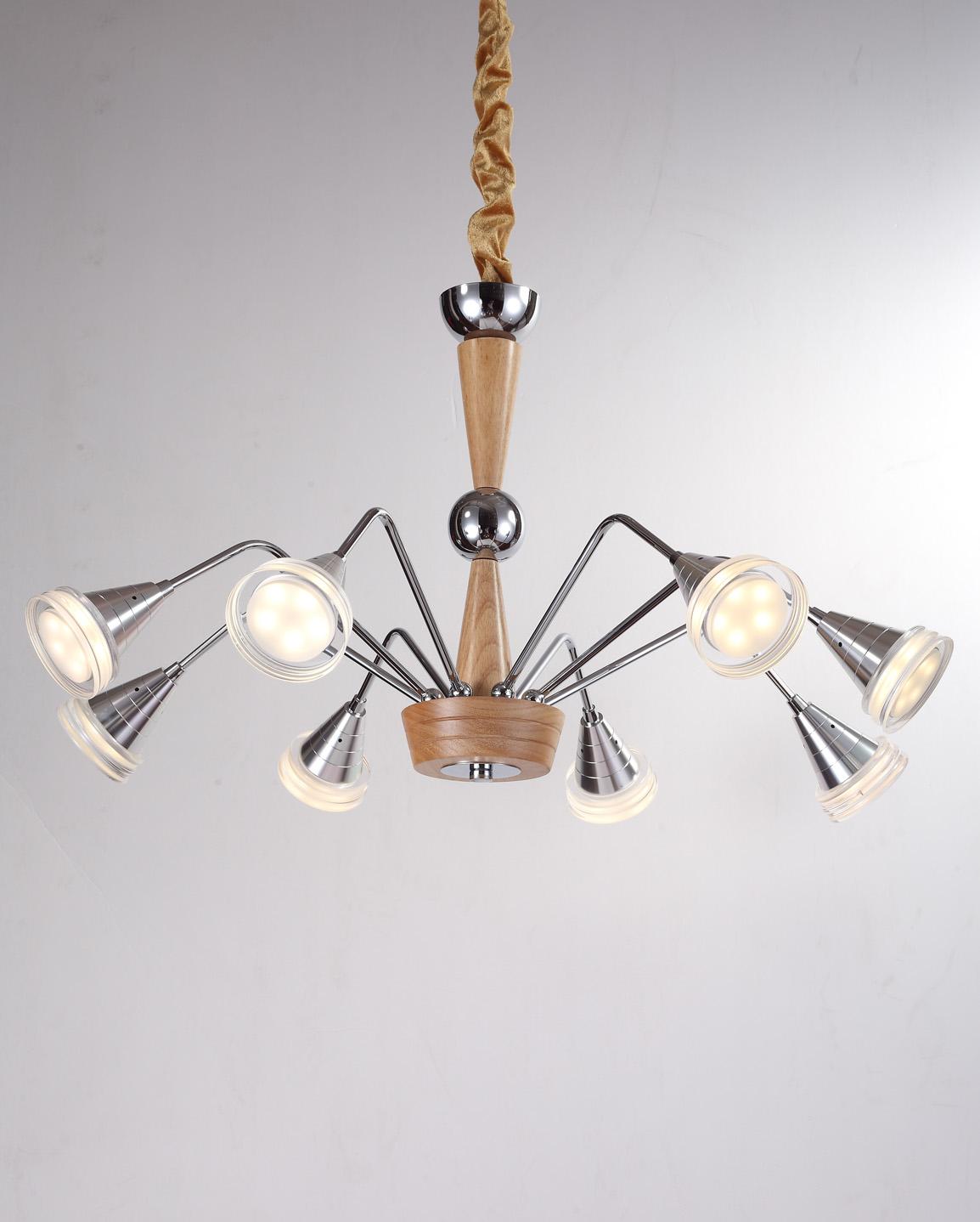 Люстра NaturaЛюстры подвесные<br>&amp;lt;div&amp;gt;Вид цоколя: LED&amp;lt;/div&amp;gt;&amp;lt;div&amp;gt;Мощность: &amp;amp;nbsp;5W&amp;amp;nbsp;&amp;lt;/div&amp;gt;&amp;lt;div&amp;gt;Количество ламп: 8&amp;lt;/div&amp;gt;<br><br>Material: Дерево<br>Height см: 79<br>Diameter см: 68