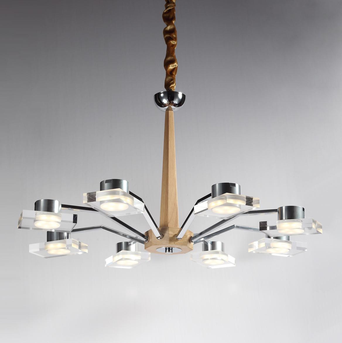 Люстра NaturaЛюстры подвесные<br>&amp;lt;div&amp;gt;&amp;lt;span style=&amp;quot;font-size: 14px;&amp;quot;&amp;gt;Вид цоколя: LED&amp;lt;/span&amp;gt;&amp;lt;br&amp;gt;&amp;lt;/div&amp;gt;&amp;lt;div&amp;gt;Мощность: &amp;amp;nbsp;5W&amp;amp;nbsp;&amp;lt;/div&amp;gt;&amp;lt;div&amp;gt;Количество ламп: 8&amp;lt;/div&amp;gt;<br><br>Material: Дерево<br>Height см: 81<br>Diameter см: 66