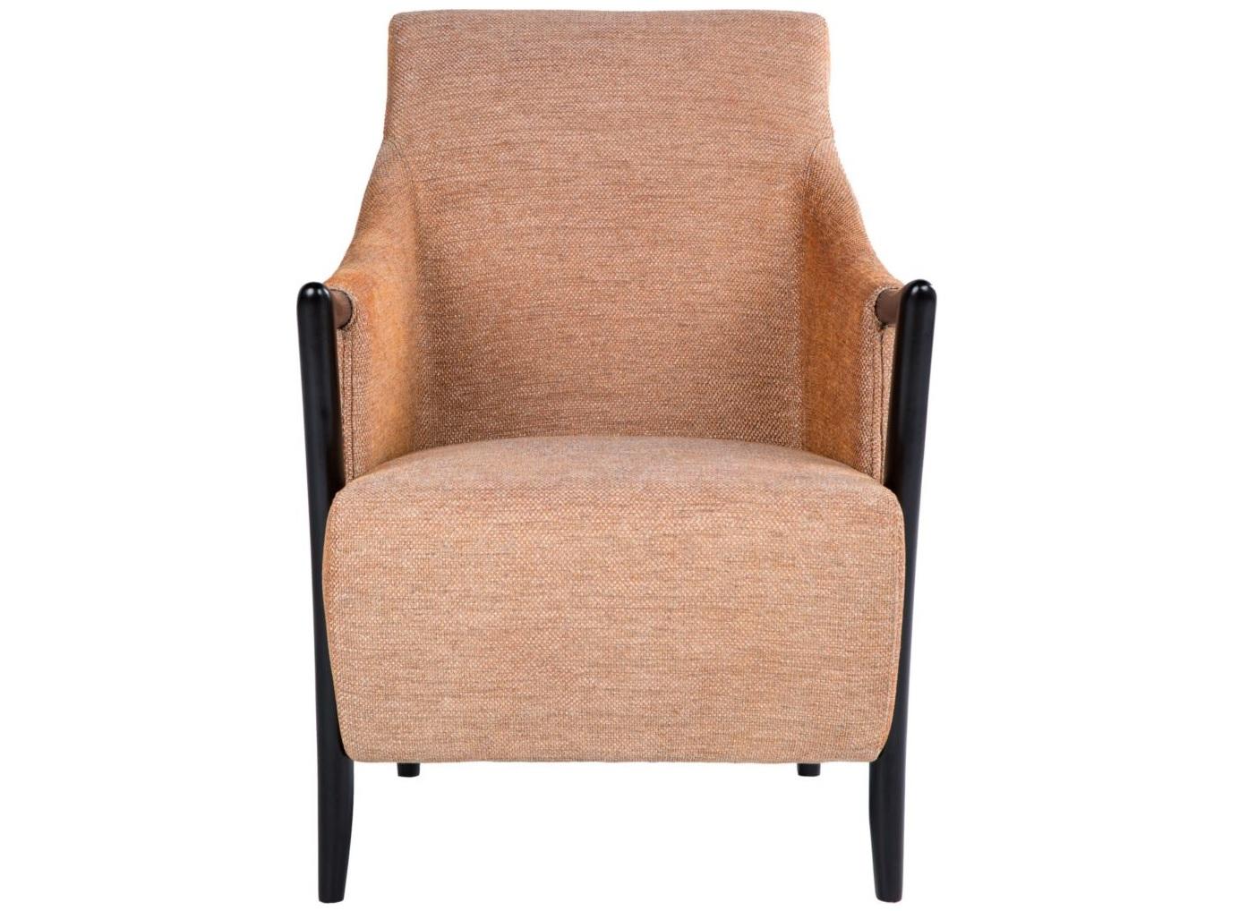 КреслоИнтерьерные кресла<br><br><br>Material: Текстиль<br>Ширина см: 66<br>Высота см: 98<br>Глубина см: 88