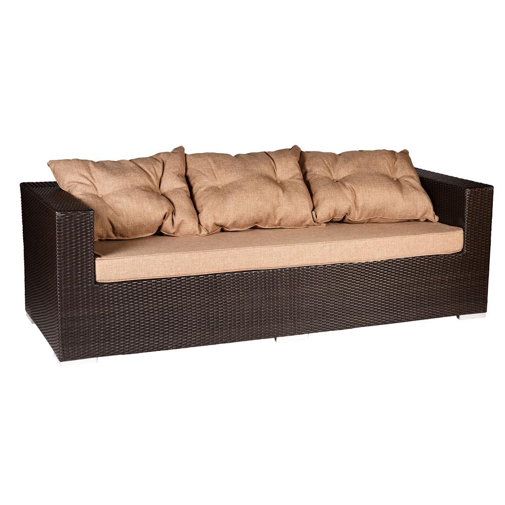 диван-moena