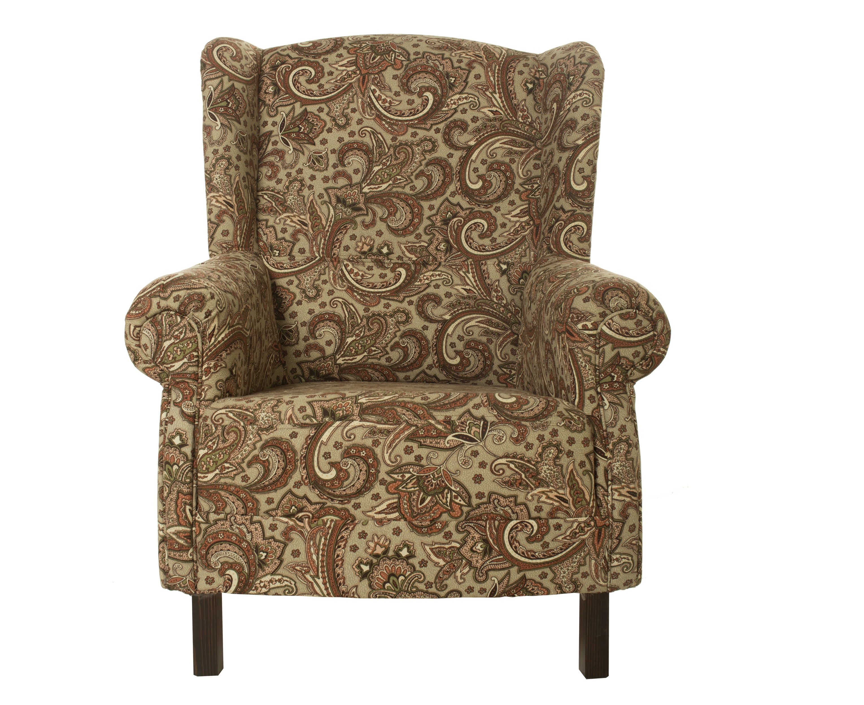 Кресло La Neige 15443651 от thefurnish