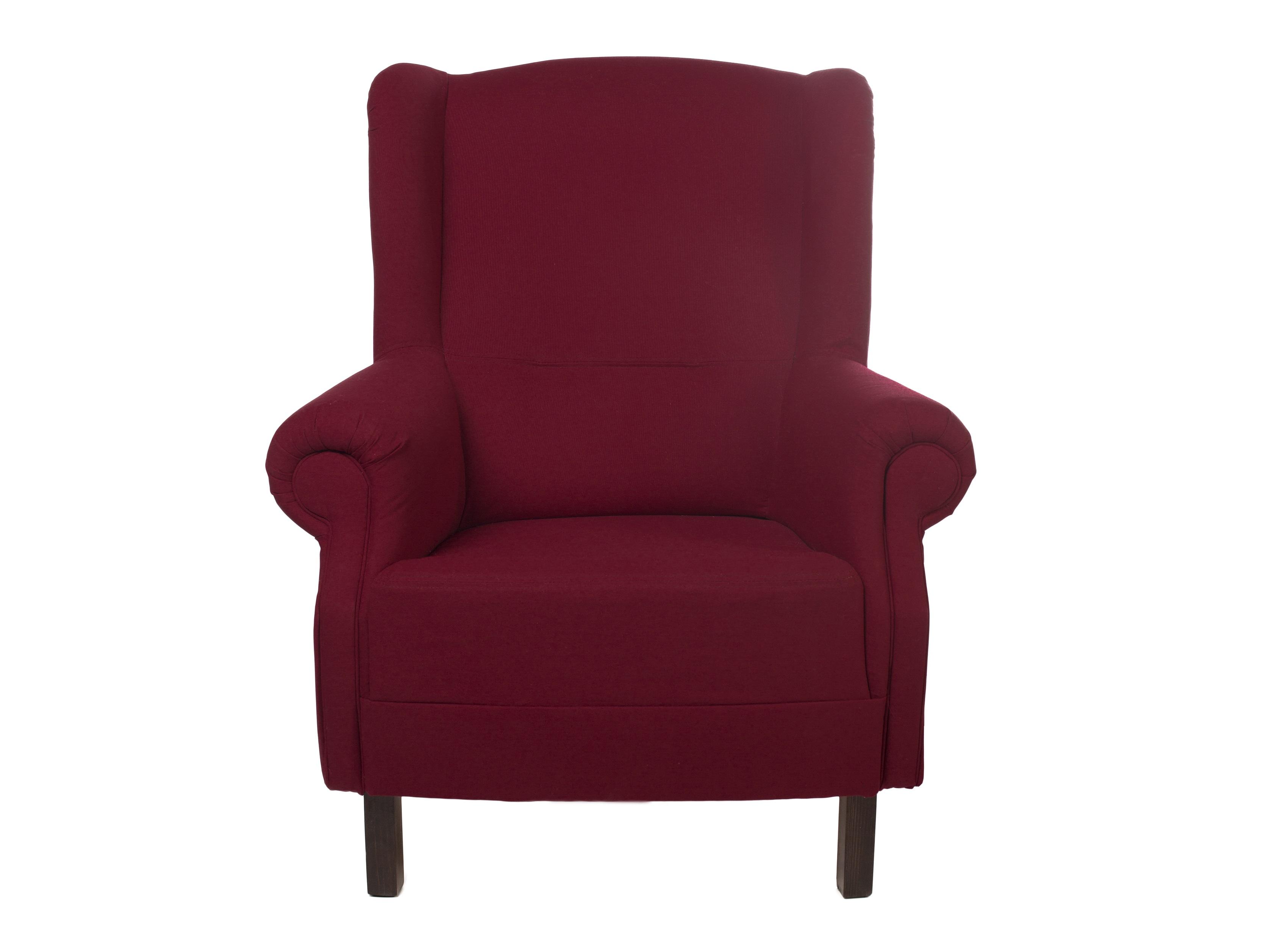 Кресло La Neige 15443641 от thefurnish