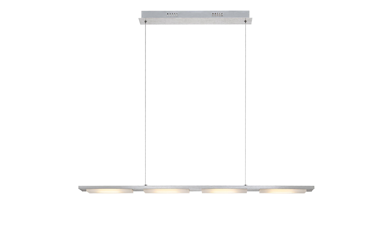 Светильник подвеснойПодвесные светильники<br>&amp;lt;div&amp;gt;Вид цоколя: LED&amp;lt;/div&amp;gt;&amp;lt;div&amp;gt;Мощность: 6W&amp;lt;/div&amp;gt;&amp;lt;div&amp;gt;Количество ламп: 4&amp;lt;/div&amp;gt;&amp;lt;div&amp;gt;&amp;lt;br&amp;gt;&amp;lt;/div&amp;gt;&amp;lt;div&amp;gt;Материал: металл, акрил&amp;lt;/div&amp;gt;&amp;lt;div&amp;gt;&amp;lt;br&amp;gt;&amp;lt;/div&amp;gt;<br><br>Material: Металл<br>Width см: 120<br>Depth см: 7<br>Height см: 93