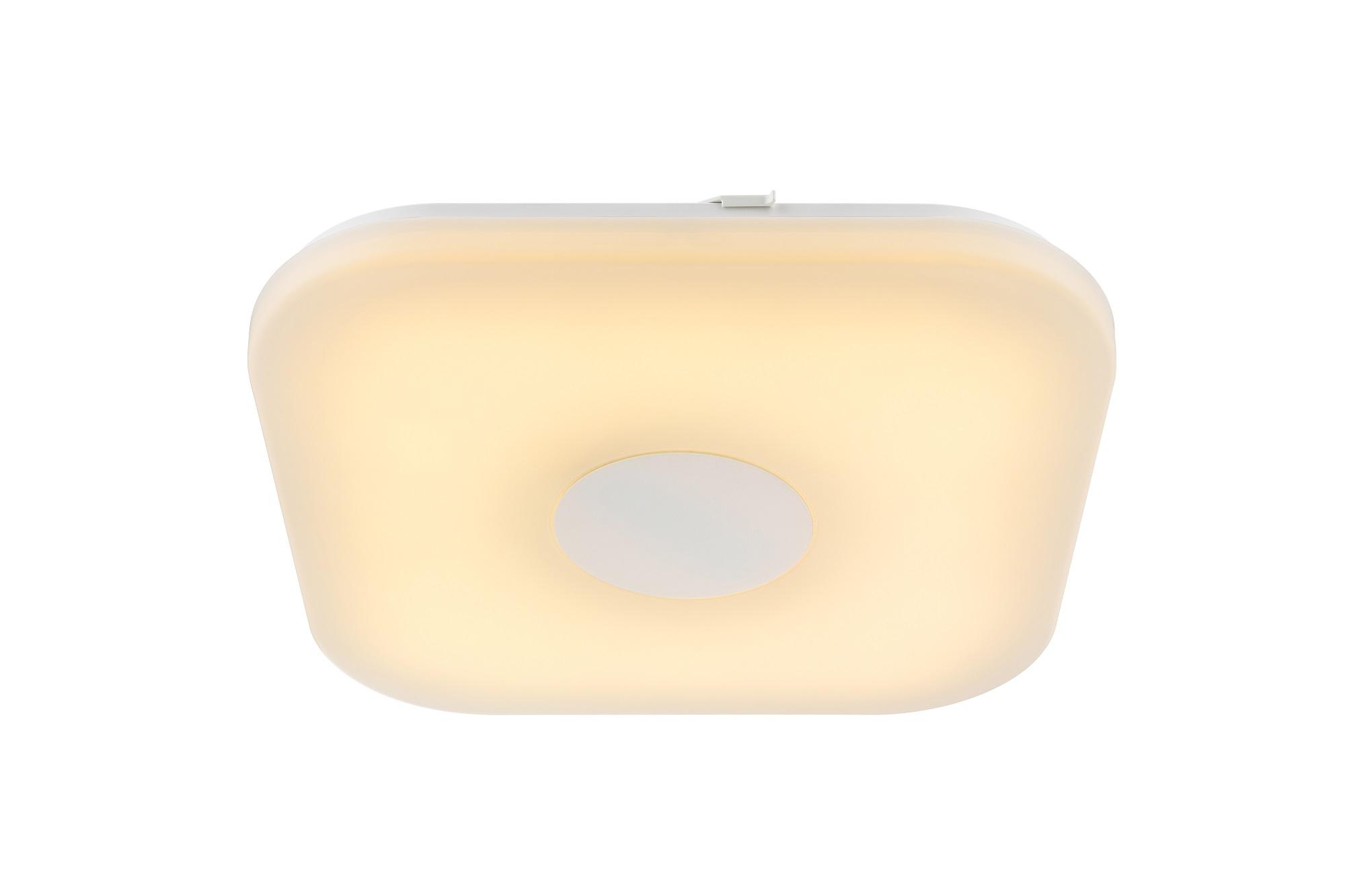 Светильник настенно-потолочныйПотолочные светильники<br>&amp;lt;div&amp;gt;Вид цоколя: LED&amp;lt;/div&amp;gt;&amp;lt;div&amp;gt;Мощность: 15W&amp;lt;/div&amp;gt;&amp;lt;div&amp;gt;Количество ламп: 1&amp;lt;/div&amp;gt;&amp;lt;div&amp;gt;&amp;lt;br&amp;gt;&amp;lt;/div&amp;gt;&amp;lt;div&amp;gt;Материал: металл, акрил&amp;lt;/div&amp;gt;<br><br>Material: Металл<br>Width см: 36<br>Depth см: 36<br>Height см: 5