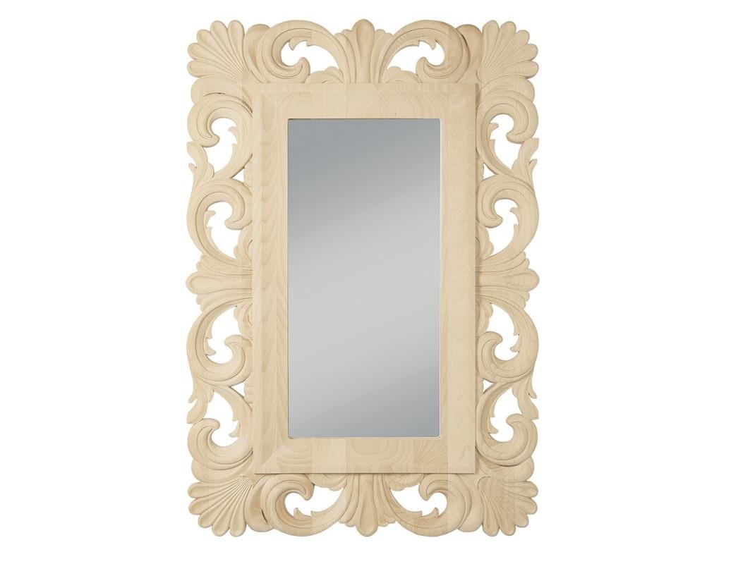"Зеркало ""Gerda"""