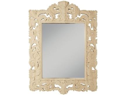 "Зеркало ""Camilla"""