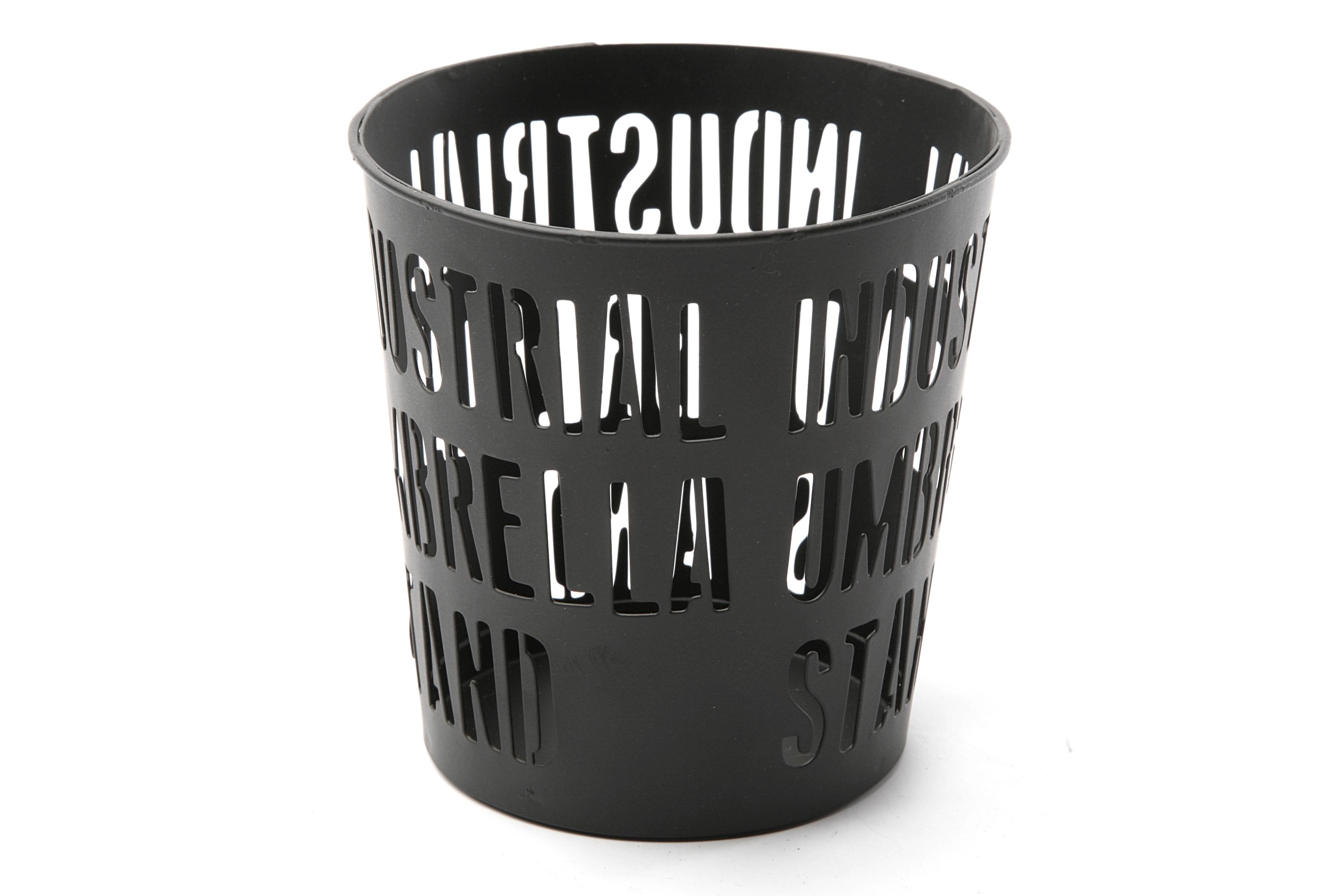 Стакан для карандашей LoftАксессуары для хранения бумаги и канцелярии<br><br><br>Material: Металл<br>Length см: None<br>Width см: None<br>Height см: 11<br>Diameter см: 8