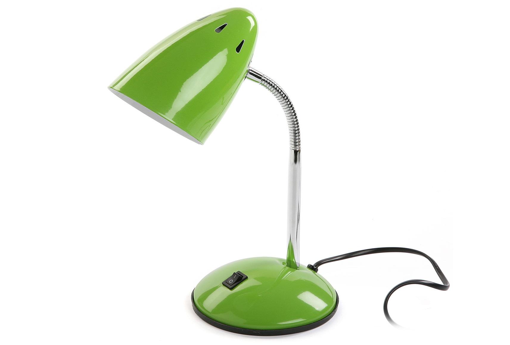СветильникНастольные лампы<br>Вид цоколя: E14&amp;amp;nbsp;&amp;lt;div&amp;gt;Мощность: 40W&amp;amp;nbsp;&amp;lt;/div&amp;gt;&amp;lt;div&amp;gt;Количество ламп: 1&amp;lt;/div&amp;gt;<br><br>Material: Металл<br>Ширина см: 23<br>Высота см: 35<br>Глубина см: 14