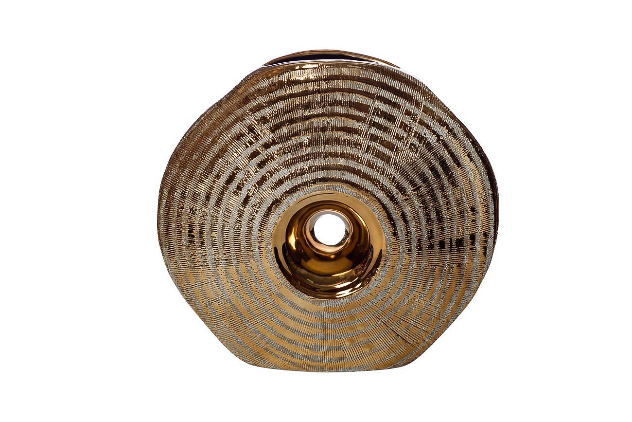Декоративная ваза Garda Decor 4158337 от thefurnish