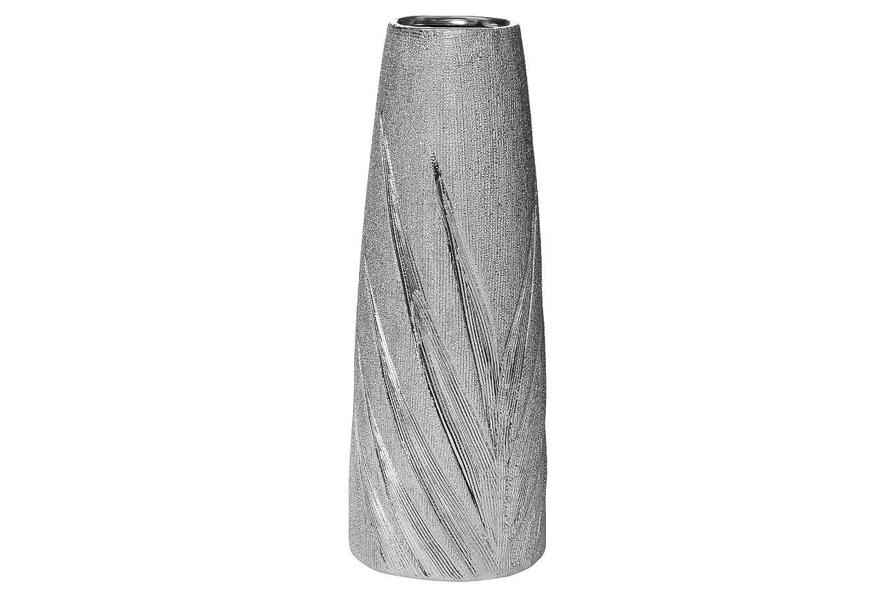 Декоративная ваза Garda Decor 15435536 от thefurnish