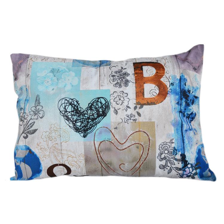 Подушка для сна ВераПрямоугольные подушки<br>подушка для сна с наполнением из качественного холлофайбера, прочной ткани из хлопка, сладкий сон гарантирован<br><br>Material: Хлопок<br>Width см: 70<br>Depth см: 20<br>Height см: 50