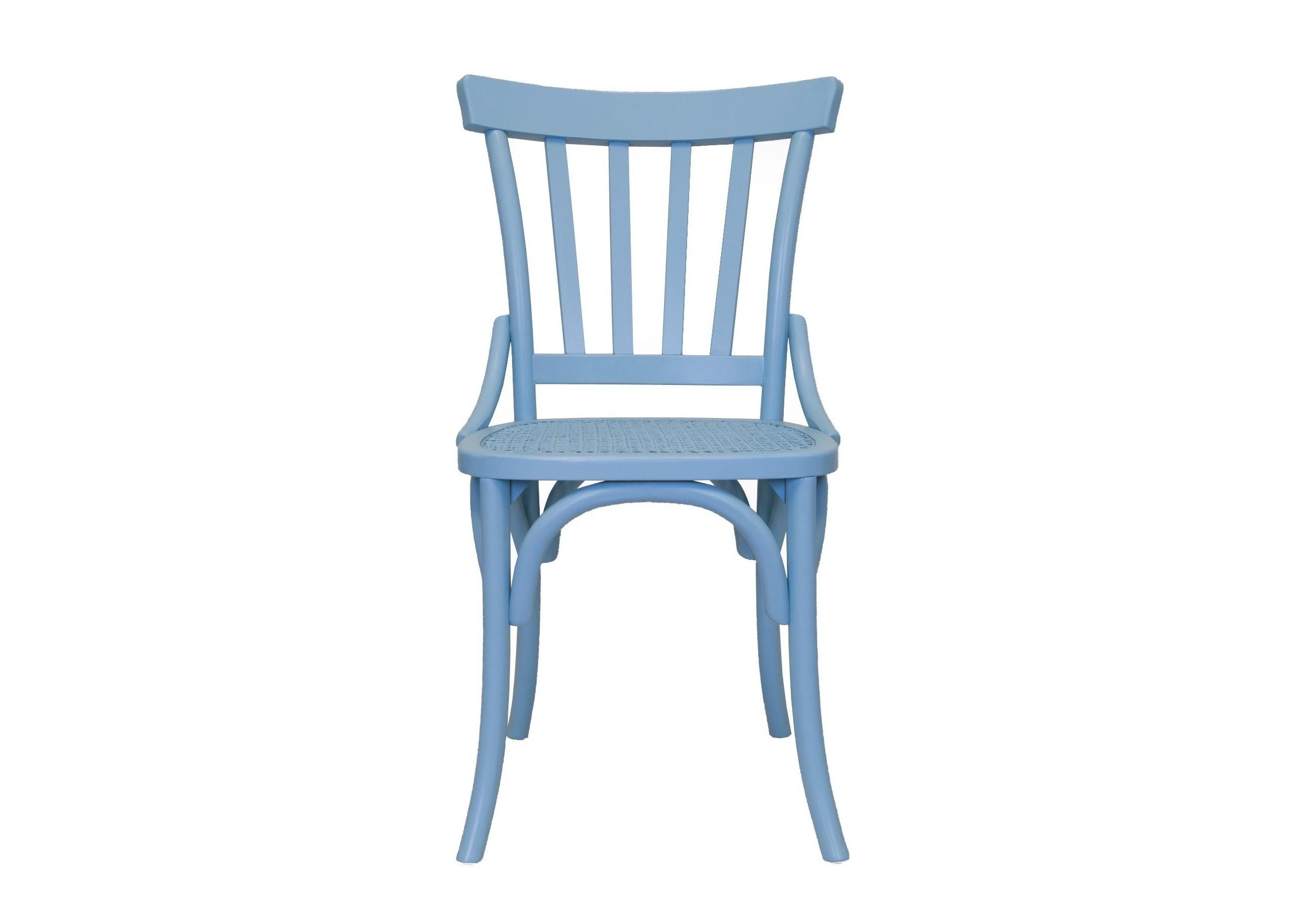 Стул JaxОбеденные стулья<br>Такой яркий деревянный стул будет актуален для современного интерьера или стиля лофт. Он отлично подойдёт для дома, лоджии, сада, а также для кафе и баров.&amp;amp;nbsp;<br><br>Material: Береза<br>Ширина см: 51<br>Высота см: 88<br>Глубина см: 53