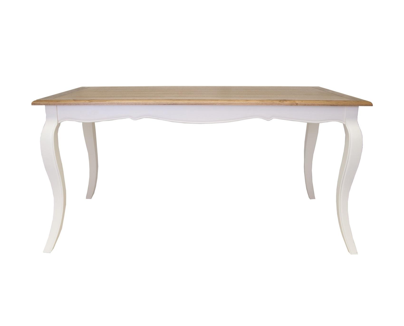 Стол TulinОбеденные столы<br>Стол Tulin демонстрирует безупречные формы, которые наверняка оценят поклонники классического стиля. Этот обеденный стол ручной работы. Hy, а в красоте и изяществе этой модели сложно отказать: ее изогнутые формы станут украшением обеденной зоны.&amp;amp;nbsp;&amp;lt;div&amp;gt;&amp;lt;br&amp;gt;&amp;lt;/div&amp;gt;&amp;lt;div&amp;gt;Материал Массив дуба, Массив березы, МДФ&amp;amp;nbsp;&amp;lt;/div&amp;gt;<br><br>Material: Дерево<br>Ширина см: 160<br>Высота см: 78<br>Глубина см: 90