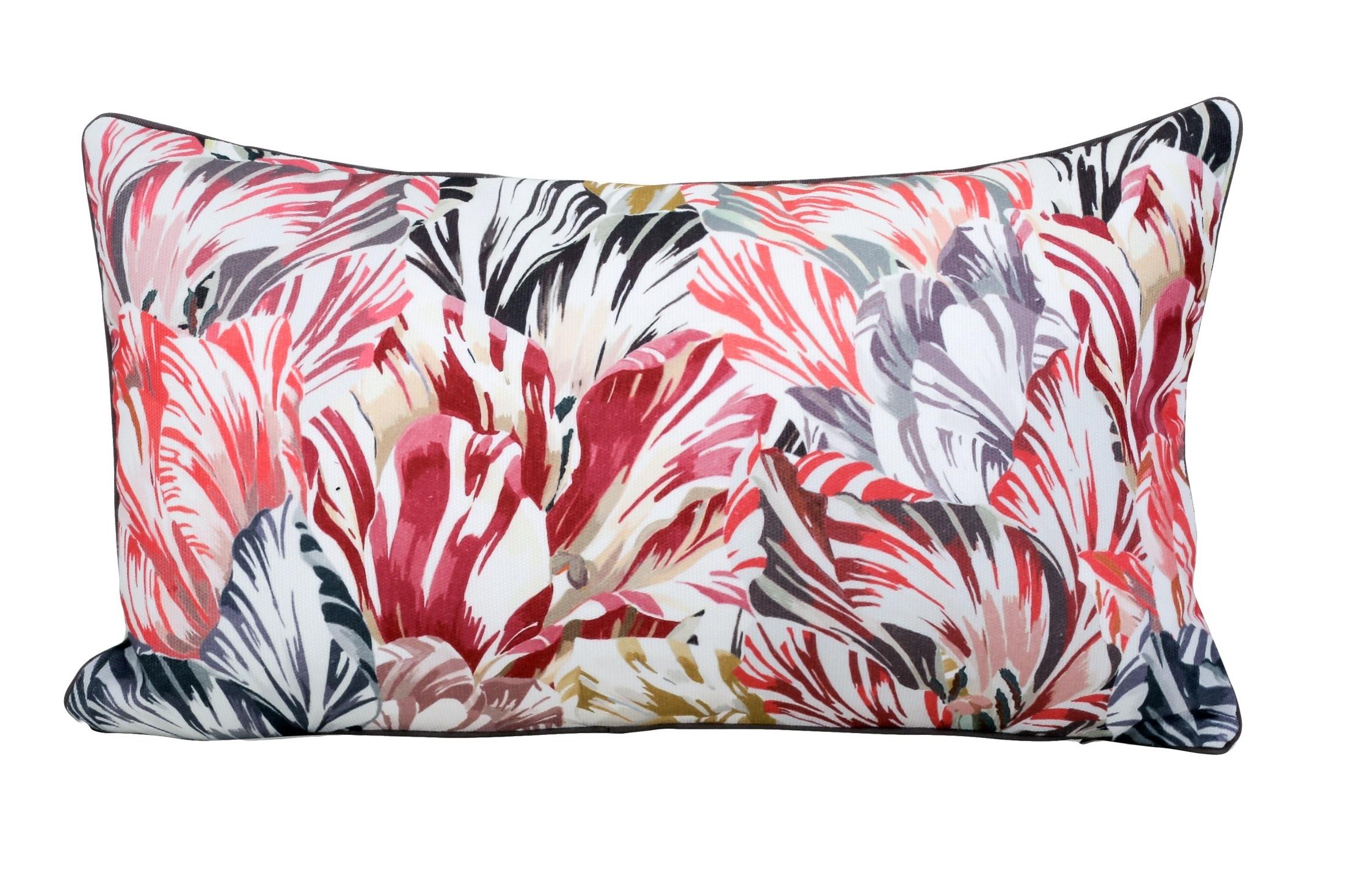 ПодушкаПрямоугольные подушки и наволочки<br>Декоративные чехлы для подушек.<br><br>Material: Текстиль<br>Width см: 57<br>Height см: 33