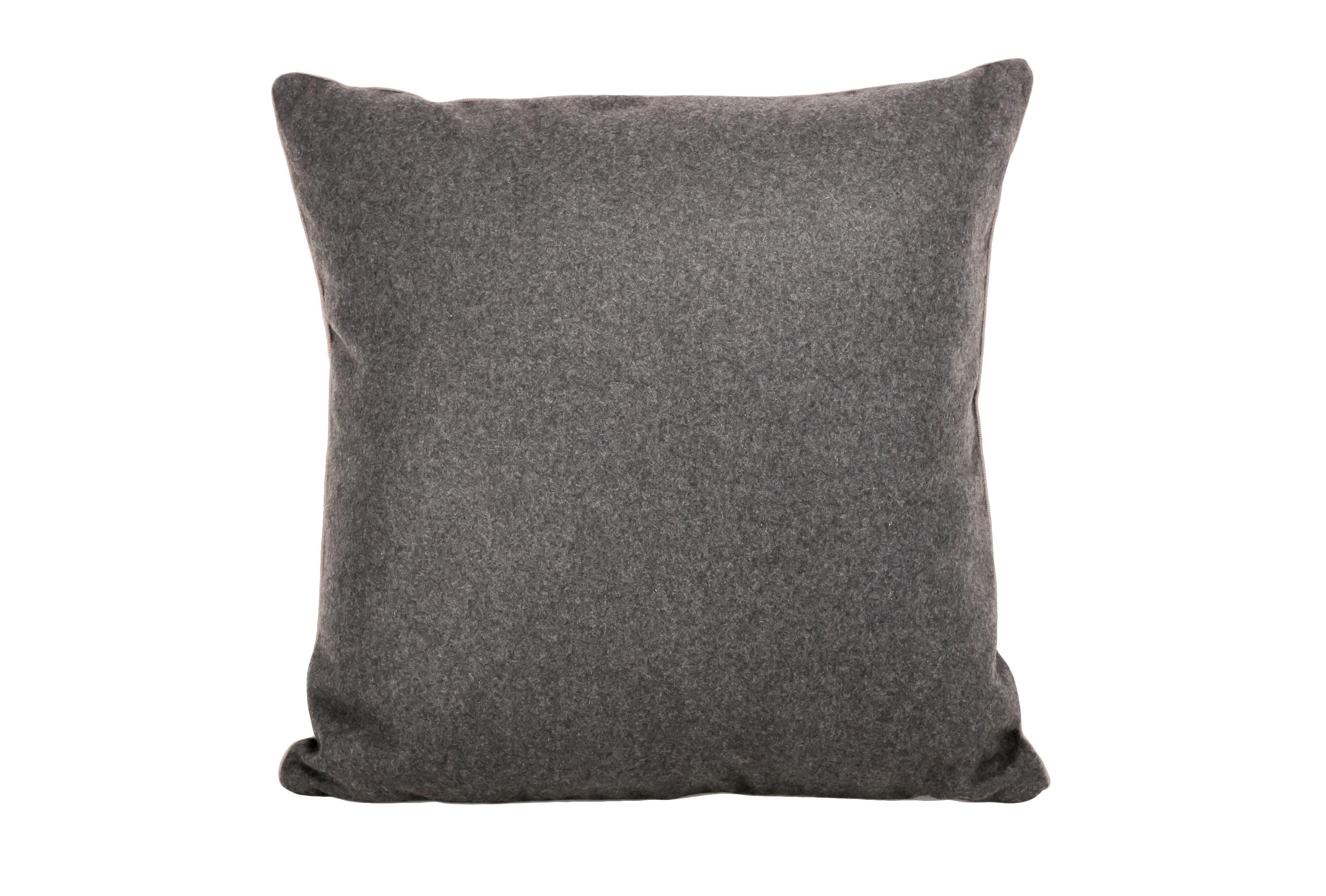 ПодушкаКвадратные подушки и наволочки<br>Декоративные чехлы для подушек.<br><br>Material: Текстиль<br>Width см: 45<br>Height см: 45