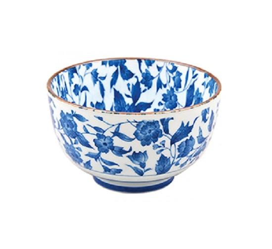 ЧашаЧаши<br>TOKYO – ведущая компания по производству посуды из фарфора и керамики. Особый дизайн и качественное исполнение делают ее востребованной и узнаваемой во всем мире.<br><br>Material: Фарфор<br>Diameter см: 12,7