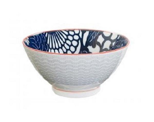 Чаша Tokyo Design 54659/5