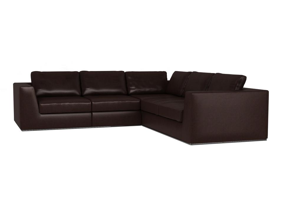 Угловой диван IgarkaКожаные диваны<br>&amp;lt;div&amp;gt;Этот диван просто создан для дней, когда выходить из дома совсем не хочется: нам нем будет так хорошо сидеть у камина с пледом или пить какао с книжкой в руках. Теплый белый цвет и большие мягкие подушки создадут атмосферу уюта, а благодаря боковому модулю мы сможете разделить чудесные мгновения с семьей или друзьями. Диван оснащен механизмом трансформации.&amp;lt;/div&amp;gt;&amp;lt;div&amp;gt;&amp;lt;br&amp;gt;&amp;lt;/div&amp;gt;&amp;lt;div&amp;gt;Размер спального места 184х133 см.&amp;lt;/div&amp;gt;&amp;lt;div&amp;gt;Каркас: деревянный брус, фанера, МДФ.&amp;lt;/div&amp;gt;&amp;lt;div&amp;gt;Подушки: холофайбер; пенополиуретан.&amp;lt;/div&amp;gt;&amp;lt;div&amp;gt;Обивка: экокожа.&amp;lt;/div&amp;gt;&amp;lt;div&amp;gt;Механизм трансформации: Седафлекс.&amp;lt;/div&amp;gt;&amp;lt;div&amp;gt;Глубина сиденья min: 77 см - 107 см.&amp;lt;/div&amp;gt;&amp;lt;div&amp;gt;Высота сиденья: 45 см.&amp;lt;/div&amp;gt;<br><br>Material: Кожа<br>Ширина см: 285<br>Высота см: 73<br>Глубина см: 300