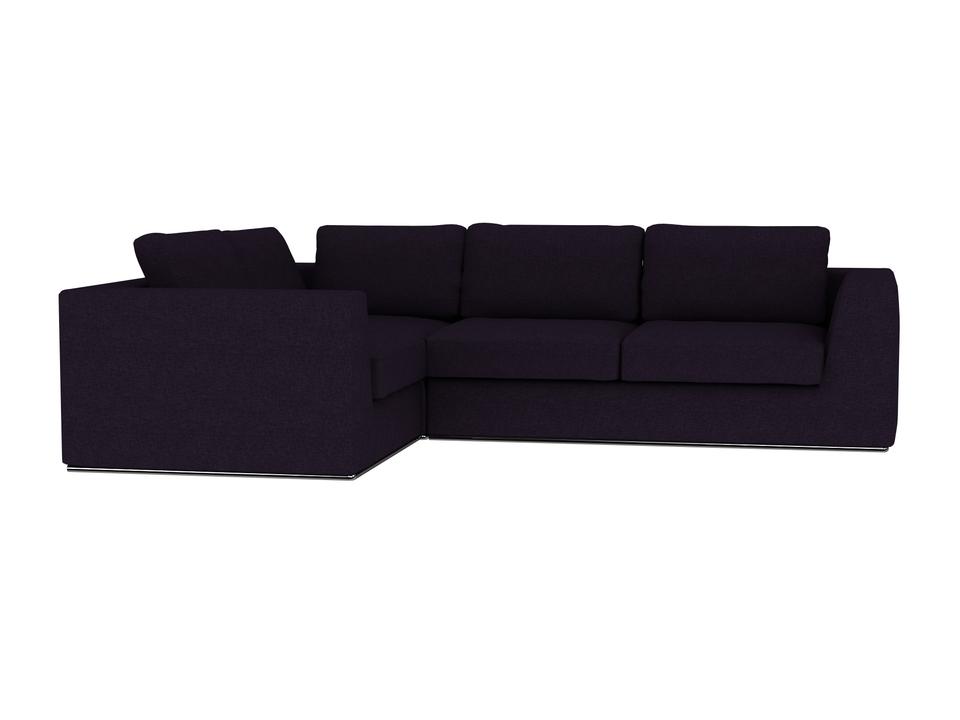 Раскладной  угловой диван IgarkaУгловые раскладные диваны<br>&amp;lt;div&amp;gt;Этот диван просто создан для дней, когда выходить из дома совсем не хочется: нам нем будет так хорошо сидеть у камина с пледом или пить какао с книжкой в руках. Теплый белый цвет и большие мягкие подушки создадут атмосферу уюта, а благодаря боковому модулю мы сможете разделить чудесные мгновения с семьей или друзьями. Диван оснащен механизмом трансформации.&amp;lt;/div&amp;gt;&amp;lt;div&amp;gt;&amp;lt;br&amp;gt;&amp;lt;/div&amp;gt;&amp;lt;div&amp;gt;Размер спального места 184х133 см.&amp;lt;/div&amp;gt;&amp;lt;div&amp;gt;Каркас: деревянный брус, фанера, МДФ.&amp;lt;/div&amp;gt;&amp;lt;div&amp;gt;Подушки: холофайбер; пенополиуретан.&amp;lt;/div&amp;gt;&amp;lt;div&amp;gt;Механизм трансформации: Седафлекс.&amp;lt;/div&amp;gt;&amp;lt;div&amp;gt;Глубина сиденья min: 77 см - 107 см.&amp;lt;/div&amp;gt;&amp;lt;div&amp;gt;Высота сиденья: 45 см.&amp;lt;/div&amp;gt;<br><br>Material: Текстиль<br>Width см: 300<br>Depth см: 212<br>Height см: 73