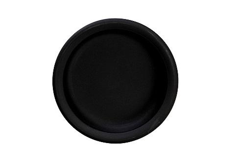 ЧашаДекоративные тарелки<br>Toyo Sasaki Glass (TSG) (Япония) – это известная японская компания, которая занимается производством посуды из стекла (бокалы, графины и т.д.). Toyo Sasaki Glass была создана в 2002 году, в результате слияния двух крупнейших японских компаний. Эти две компании соединили лучшие традиции с секреты мастерства в изготовлении качественной стеклянной продукции. Современные технологии позволяют изготовить высококачественное стекло, которое преобразуется в идеально гладкую и красивую посуду.<br><br>Material: Стекло<br>Diameter см: 10