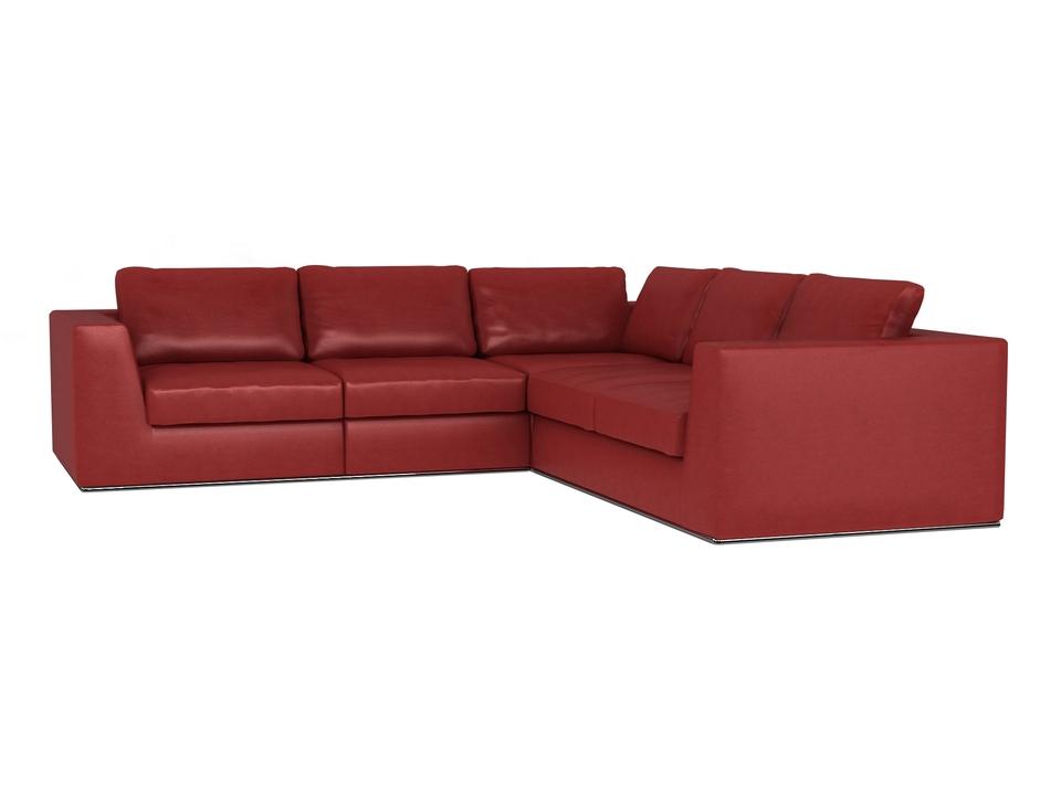 Угловой диван IgarkaКожаные диваны<br>&amp;lt;div&amp;gt;Этот диван просто создан для дней, когда выходить из дома совсем не хочется: нам нем будет так хорошо сидеть у камина с пледом или пить какао с книжкой в руках. Теплый белый цвет и большие мягкие подушки создадут атмосферу уюта, а благодаря боковому модулю мы сможете разделить чудесные мгновения с семьей или друзьями. Диван оснащен механизмом трансформации.&amp;lt;/div&amp;gt;&amp;lt;div&amp;gt;&amp;lt;br&amp;gt;&amp;lt;/div&amp;gt;&amp;lt;div&amp;gt;Размер спального места 184х133 см.&amp;lt;/div&amp;gt;&amp;lt;div&amp;gt;Каркас: деревянный брус, фанера, МДФ.&amp;lt;/div&amp;gt;&amp;lt;div&amp;gt;Подушки: холофайбер; пенополиуретан.&amp;lt;/div&amp;gt;&amp;lt;div&amp;gt;Обивка: экокожа.&amp;lt;/div&amp;gt;&amp;lt;div&amp;gt;Механизм трансформации: Седафлекс.&amp;lt;/div&amp;gt;&amp;lt;div&amp;gt;Глубина сиденья min: 77 см - 107 см.&amp;lt;/div&amp;gt;&amp;lt;div&amp;gt;Высота сиденья: 45 см.&amp;lt;/div&amp;gt;<br><br>Material: Кожа<br>Width см: 285<br>Depth см: 300<br>Height см: 73