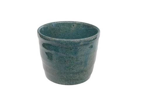 ЧашаДекоративные чаши<br>TOKYO – ведущая компания по производству посуды из фарфора и керамики. Особый дизайн и качественное исполнение делают ее востребованной и узнаваемой во всем мире.<br><br>Material: Фарфор<br>Diameter см: 14,9