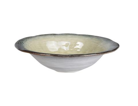 ЧашаДекоративные чаши<br>TOKYO – ведущая компания по производству посуды из фарфора и керамики. Особый дизайн и качественное исполнение делают ее востребованной и узнаваемой во всем мире.<br><br>Material: Фарфор<br>Diameter см: 16