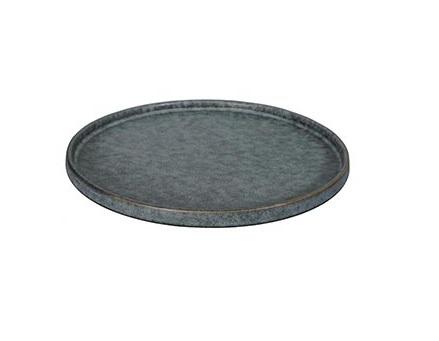 ТарелкаДекоративные тарелки<br>TOKYO – ведущая компания по производству посуды из фарфора и керамики. Особый дизайн и качественное исполнение делают ее востребованной и узнаваемой во всем мире.<br><br>Material: Фарфор<br>Diameter см: 21,3
