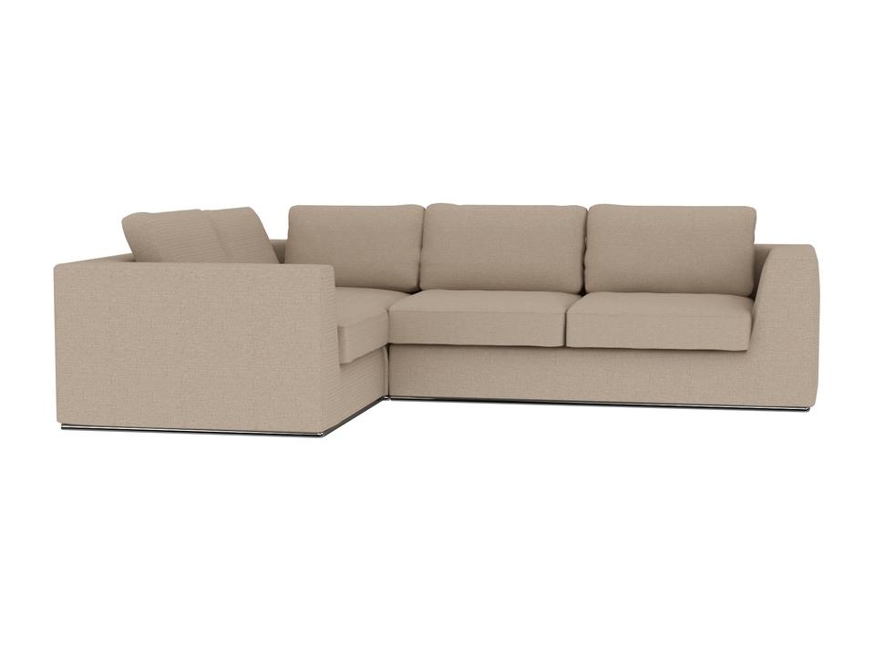 Диван IgarУгловые раскладные диваны<br>Угловой диван-кровать с механизмом трансформации на каждый день. Диван может быть выполнен с правым и левым расположением углового модуля.&amp;lt;div&amp;gt;&amp;lt;br&amp;gt;&amp;lt;/div&amp;gt;&amp;lt;div&amp;gt;&amp;lt;div&amp;gt;Размер спального места 184х133 см.&amp;lt;/div&amp;gt;&amp;lt;div&amp;gt;&amp;lt;div&amp;gt;Каркас: деревянный брус, фанера, МДФ.&amp;lt;/div&amp;gt;&amp;lt;div&amp;gt;Подушки спинок: холофайбер.&amp;lt;/div&amp;gt;&amp;lt;div&amp;gt;Подушки сидений: пенополиуретан.&amp;lt;/div&amp;gt;&amp;lt;div&amp;gt;Механизм трансформации: Седафлекс.&amp;lt;/div&amp;gt;&amp;lt;div&amp;gt;Основание механизма трансформации – тент и латы.&amp;lt;/div&amp;gt;&amp;lt;div&amp;gt;Глубина сиденья: 77 см.&amp;lt;/div&amp;gt;&amp;lt;div&amp;gt;Высота сиденья:45 см.&amp;lt;/div&amp;gt;&amp;lt;div&amp;gt;Высота подлокотников: 59 см.&amp;lt;/div&amp;gt;&amp;lt;/div&amp;gt;&amp;lt;/div&amp;gt;<br><br>Material: Текстиль<br>Width см: 300<br>Depth см: 212<br>Height см: 73