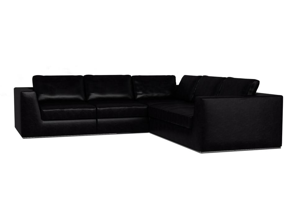 Диван IgarКожаные диваны<br>&amp;lt;div&amp;gt;Этот диван просто создан для дней, когда выходить из дома совсем не хочется: нам нем будет так хорошо сидеть у камина с пледом или пить какао с книжкой в руках. Теплый белый цвет и большие мягкие подушки создадут атмосферу уюта, а благодаря боковому модулю мы сможете разделить чудесные мгновения с семьей или друзьями. Диван оснащен механизмом трансформации.&amp;lt;/div&amp;gt;&amp;lt;div&amp;gt;&amp;lt;br&amp;gt;&amp;lt;/div&amp;gt;&amp;lt;div&amp;gt;Размер спального места 184х133 см.&amp;lt;/div&amp;gt;&amp;lt;div&amp;gt;Каркас: деревянный брус, фанера, МДФ.&amp;lt;/div&amp;gt;&amp;lt;div&amp;gt;Подушки: холофайбер; пенополиуретан.&amp;lt;/div&amp;gt;&amp;lt;div&amp;gt;Обивка: экокожа.&amp;lt;/div&amp;gt;&amp;lt;div&amp;gt;Механизм трансформации: Седафлекс.&amp;lt;/div&amp;gt;&amp;lt;div&amp;gt;Глубина сиденья min: 77 см - 107 см.&amp;lt;/div&amp;gt;&amp;lt;div&amp;gt;Высота сиденья: 45 см.&amp;lt;/div&amp;gt;<br><br>Material: Кожа<br>Width см: 285<br>Depth см: 300<br>Height см: 73