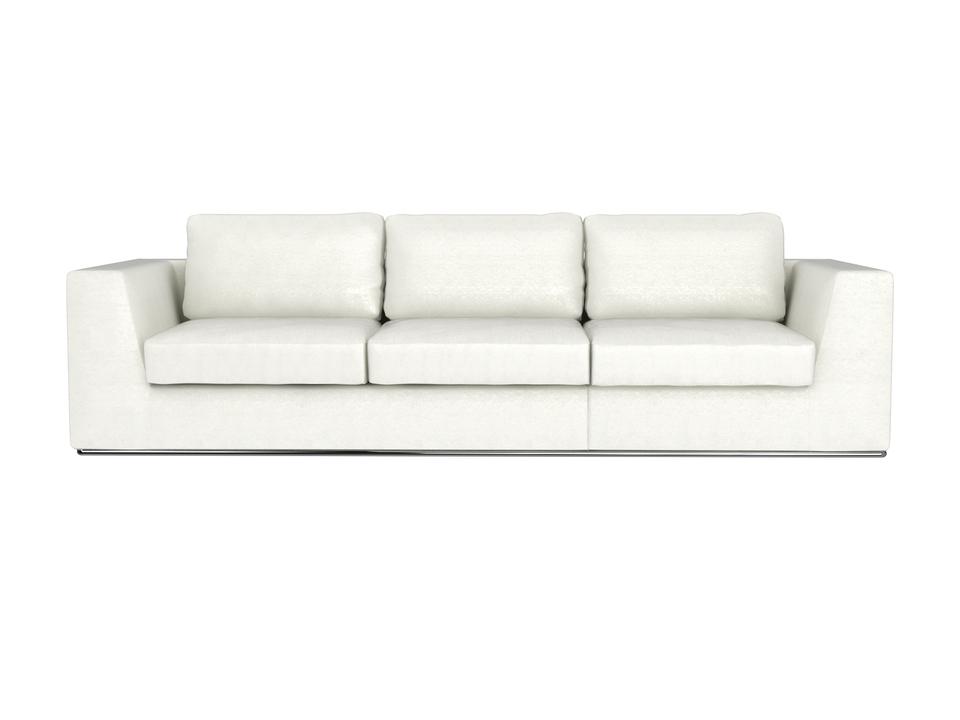 Диван IgarКожаные диваны<br>&amp;lt;div&amp;gt;Диван с низкой посадкой в скандинавском стиле -- европейская классика для лаконичных интерьеров. Удобное сидение с легкостью трансформируется в большую кровать.&amp;amp;nbsp;&amp;lt;/div&amp;gt;&amp;lt;div&amp;gt;&amp;lt;br&amp;gt;&amp;lt;/div&amp;gt;&amp;lt;div&amp;gt;Каркас: деревянный брус, фанера, МДФ.&amp;amp;nbsp;&amp;lt;/div&amp;gt;&amp;lt;div&amp;gt;Подушки спинок: холофайбер, пенополиуретан.&amp;amp;nbsp;&amp;lt;/div&amp;gt;&amp;lt;div&amp;gt;Обивка: экокожа.&amp;amp;nbsp;&amp;lt;/div&amp;gt;&amp;lt;div&amp;gt;Подушки спинок: холофайбер.&amp;lt;/div&amp;gt;&amp;lt;div&amp;gt;Подушки сидений: пенополиуретан.&amp;lt;/div&amp;gt;&amp;lt;div&amp;gt;Механизм трансформации: Седафлекс.&amp;amp;nbsp;&amp;lt;/div&amp;gt;&amp;lt;div&amp;gt;Основание механизма трансформации – тент и латы.&amp;lt;/div&amp;gt;&amp;lt;div&amp;gt;&amp;lt;br&amp;gt;&amp;lt;/div&amp;gt;&amp;lt;div&amp;gt;Размер спального места 184х133 см.&amp;lt;/div&amp;gt;&amp;lt;div&amp;gt;Глубина сиденья: 77 см.&amp;lt;/div&amp;gt;&amp;lt;div&amp;gt;Высота сиденья: 45 см.&amp;lt;/div&amp;gt;&amp;lt;div&amp;gt;Высота подлокотников: 59 см.&amp;lt;/div&amp;gt;<br><br>Material: Кожа<br>Ширина см: 300<br>Высота см: 73<br>Глубина см: 105