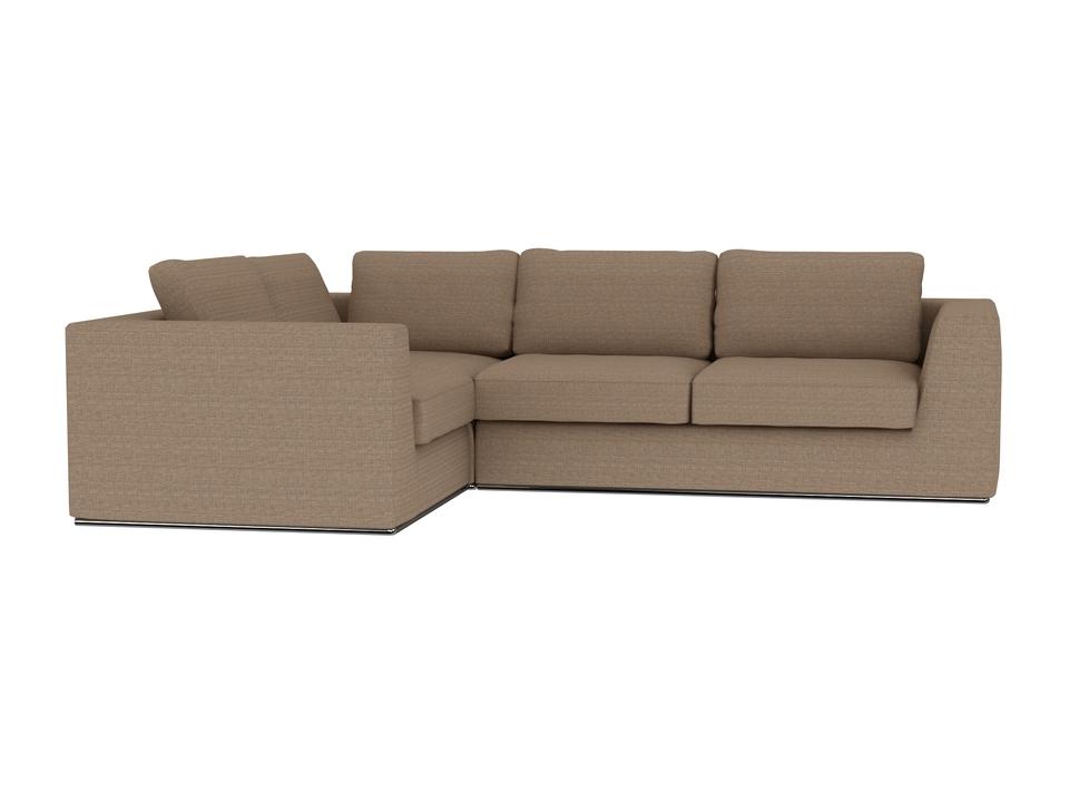 Раскладной угловой диван IgarkaУгловые раскладные диваны<br>Угловой диван-кровать с механизмом трансформации на каждый день. Диван может быть выполнен с правым и левым расположением углового модуля.&amp;lt;div&amp;gt;&amp;lt;br&amp;gt;&amp;lt;/div&amp;gt;&amp;lt;div&amp;gt;&amp;lt;div&amp;gt;Размер спального места 184х133 см.&amp;lt;/div&amp;gt;&amp;lt;div&amp;gt;&amp;lt;div&amp;gt;Каркас: деревянный брус, фанера, МДФ.&amp;lt;/div&amp;gt;&amp;lt;div&amp;gt;Подушки спинок: холофайбер.&amp;lt;/div&amp;gt;&amp;lt;div&amp;gt;Подушки сидений: пенополиуретан.&amp;lt;/div&amp;gt;&amp;lt;div&amp;gt;Механизм трансформации: Седафлекс.&amp;lt;/div&amp;gt;&amp;lt;div&amp;gt;Основание механизма трансформации – тент и латы.&amp;lt;/div&amp;gt;&amp;lt;div&amp;gt;Глубина сиденья: 77 см.&amp;lt;/div&amp;gt;&amp;lt;div&amp;gt;Высота сиденья: 45 см.&amp;lt;/div&amp;gt;&amp;lt;div&amp;gt;Высота подлокотников: 59 см.&amp;lt;/div&amp;gt;&amp;lt;/div&amp;gt;&amp;lt;/div&amp;gt;<br><br>Material: Текстиль<br>Width см: 300<br>Depth см: 212<br>Height см: 73