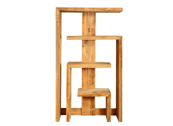 Шкаф JACOBСтеллажи<br>ROOMERS – это особенная коллекция, воплощение всего самого лучшего, модного и новаторского в мире дизайнерской мебели, предметов декора и стильных аксессуаров. Интерьерные решения от ROOMERS – всегда актуальны, более того, они - на острие моды. Коллекции ROOMERS тщательно отбираются и обновляются дважды в год специально для вас.&amp;lt;div&amp;gt;&amp;lt;br&amp;gt;&amp;lt;/div&amp;gt;&amp;lt;div&amp;gt;Материал: Массив тикового дерева&amp;lt;br&amp;gt;&amp;lt;/div&amp;gt;<br><br>Material: Дерево<br>Width см: 90<br>Depth см: 30<br>Height см: 160