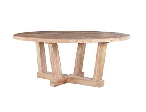 Стол SHUKIОбеденные столы<br>ROOMERS – это особенная коллекция, воплощение всего самого лучшего, модного и новаторского в мире дизайнерской мебели, предметов декора и стильных аксессуаров. Интерьерные решения от ROOMERS – всегда актуальны, более того, они - на острие моды. Коллекции ROOMERS тщательно отбираются и обновляются дважды в год специально для вас.&amp;lt;div&amp;gt;&amp;lt;br&amp;gt;&amp;lt;/div&amp;gt;&amp;lt;div&amp;gt;Материал: Массив тикового дерева&amp;lt;br&amp;gt;&amp;lt;/div&amp;gt;<br><br>Material: Дерево<br>Width см: 200<br>Depth см: 78<br>Height см: 100