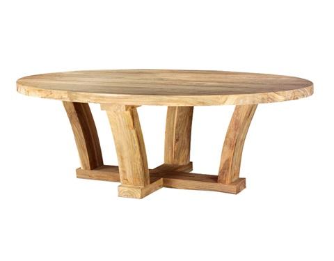 Стол LUCKYОбеденные столы<br>ROOMERS – это особенная коллекция, воплощение всего самого лучшего, модного и новаторского в мире дизайнерской мебели, предметов декора и стильных аксессуаров. Интерьерные решения от ROOMERS – всегда актуальны, более того, они - на острие моды. Коллекции ROOMERS тщательно отбираются и обновляются дважды в год специально для вас.&amp;lt;div&amp;gt;&amp;lt;br&amp;gt;&amp;lt;/div&amp;gt;&amp;lt;div&amp;gt;Материал: Массив тикового дерева&amp;lt;br&amp;gt;&amp;lt;/div&amp;gt;<br><br>Material: Дерево<br>Width см: 180<br>Depth см: 80<br>Height см: 45