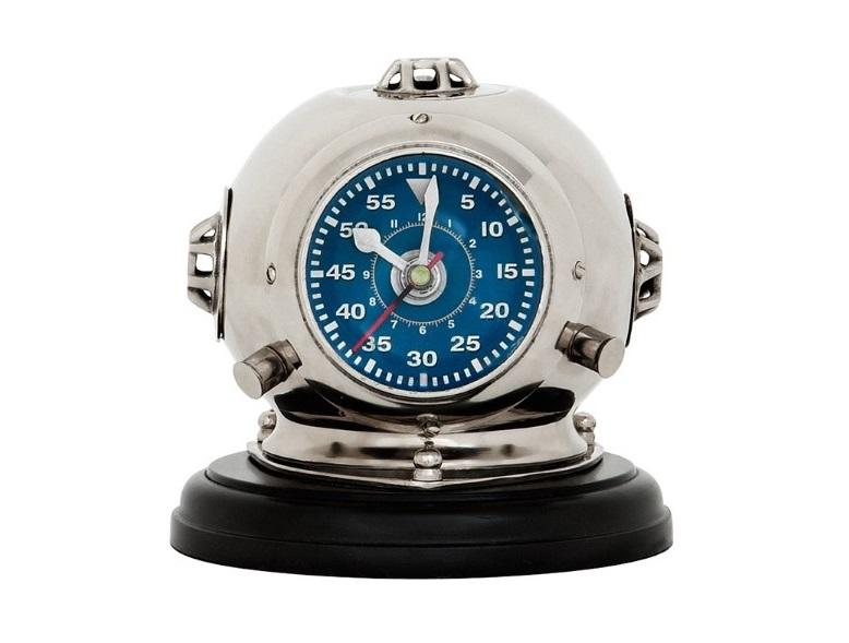 Часы ОдиссейНастольные часы<br>&amp;lt;span style=&amp;quot;font-size: 14px;&amp;quot;&amp;gt;Выработанный фирменный стиль коллекций сегодня узнаваем во всем мире. Команда дизайнеров активно ищет вдохновение из различных источников по всему миру - музеев, на антикварных аукционах и в антикварных лавках. Стиль EICHHOLTZ – это фьюжн разнообразие впечатлений и идей в единой коллекции.&amp;lt;/span&amp;gt;&amp;lt;div style=&amp;quot;font-size: 14px;&amp;quot;&amp;gt;&amp;lt;br&amp;gt;&amp;lt;/div&amp;gt;&amp;lt;div style=&amp;quot;font-size: 14px;&amp;quot;&amp;gt;Кварцевый механизм.&amp;lt;/div&amp;gt;&amp;lt;div style=&amp;quot;font-size: 14px;&amp;quot;&amp;gt;Материал: металл, кожа, стекло.&amp;lt;/div&amp;gt;<br><br>Material: Металл<br>Width см: None<br>Height см: 19<br>Diameter см: 18