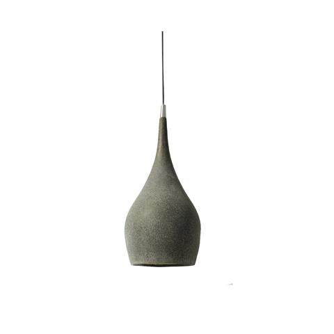 Светильник КолинаПодвесные светильники<br>ROOMERS – это особенная коллекция, воплощение всего самого лучшего, модного и новаторского в мире дизайнерской мебели, предметов декора и стильных аксессуаров. Интерьерные решения от ROOMERS – всегда актуальны, более того, они - на острие моды. Коллекции ROOMERS тщательно отбираются и обновляются дважды в год специально для вас.<br><br>Material: Пластик<br>Height см: 62<br>Diameter см: 26