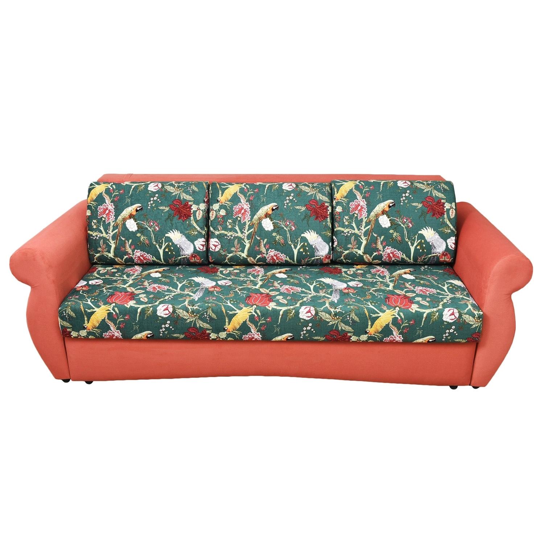 FrescaDesign Диван диван в сергиево посаде дешево