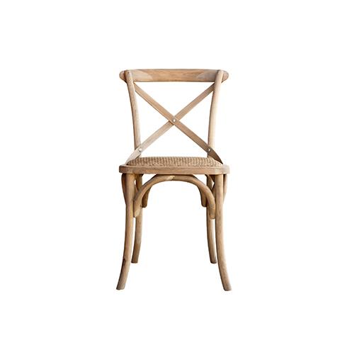 Стул БирмаОбеденные стулья<br>ROOMERS – это особенная коллекция, воплощение всего самого лучшего, модного и новаторского в мире дизайнерской мебели, предметов декора и стильных аксессуаров.<br>Интерьерные решения от ROOMERS – всегда актуальны, более того, они - на острие моды. Коллекции ROOMERS тщательно отбираются и обновляются дважды в год специально для вас.<br><br>Material: Дерево<br>Width см: 51<br>Depth см: 57<br>Height см: 88