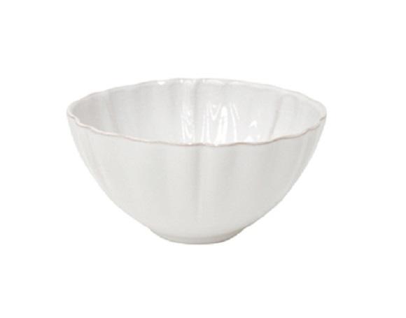 ЧашаЧаши<br>Costa Nova (Португалия) – керамическая посуда из самого сердца Португалии. Она максимально эстетична и функциональна. Керамическая посуда Costa Nova абсолютно устойчива к мытью, даже в посудомоечной машине, ее вполне можно использовать для замораживания продуктов и в микроволновой печи, при этом можно не бояться повредить эту великолепную глазурь и свежие краски. Такую посуду легко мыть, при ее очистке можно использовать металлические губки – и все это благодаря прочному глазурованному покрытию.&amp;amp;nbsp;<br><br>Material: Керамика<br>Diameter см: 16