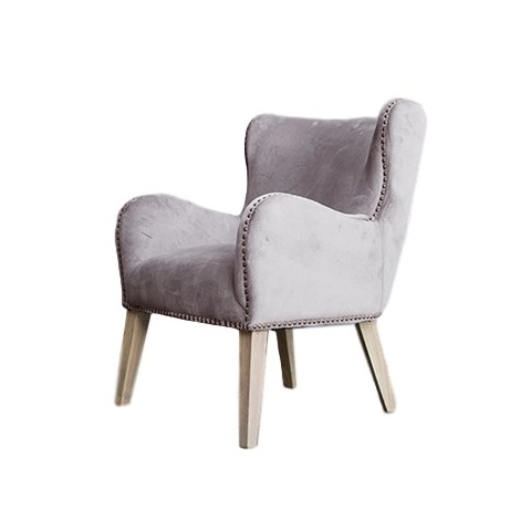 Кресло Лори Eichholtz 55045/9