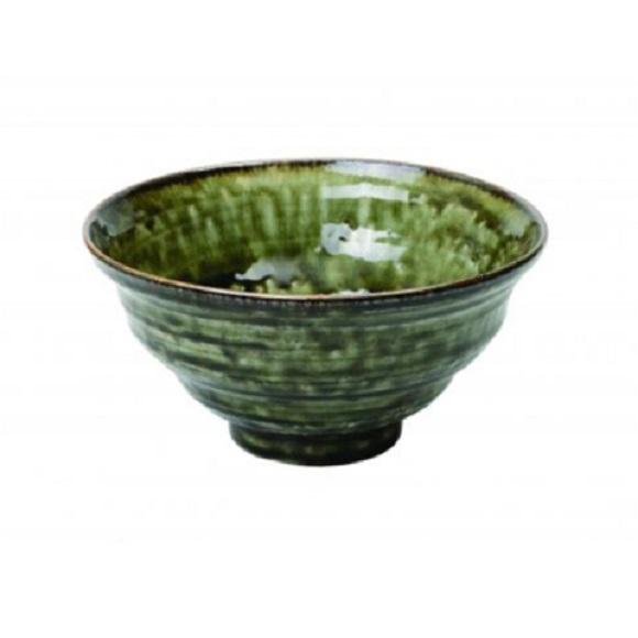 ЧашаМиски и чаши<br>TOKYO – ведущая компания по производству посуды из фарфора и керамики. Особый дизайн и качественное исполнение делают ее востребованной и узнаваемой во всем мире.<br><br>Material: Фарфор<br>Height см: 10<br>Diameter см: 20