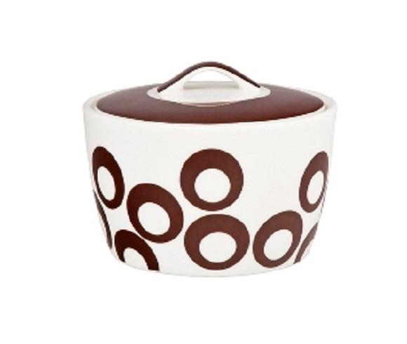 СахарницаСахарницы<br>MIKASA по праву считается одним из мировых лидеров по производству столовой посуды из фарфора и керамики. На протяжении более полувека категории качества и дизайна являются неотъемлемой частью бренда MIKASA. Сегодня MIKASA сотрудничает со многими известными дизайнерами, работающими для лучших фабрик мира, и использует самые передовые технологии в производстве посуды. Все продукты бренда  MIKASA безупречны с точки зрения дизайна и исполнения.&amp;amp;nbsp;&amp;lt;div&amp;gt;&amp;lt;br&amp;gt;&amp;lt;/div&amp;gt;&amp;lt;div&amp;gt;Объем: 300 мл.&amp;lt;br&amp;gt;&amp;lt;/div&amp;gt;<br><br>Material: Фарфор
