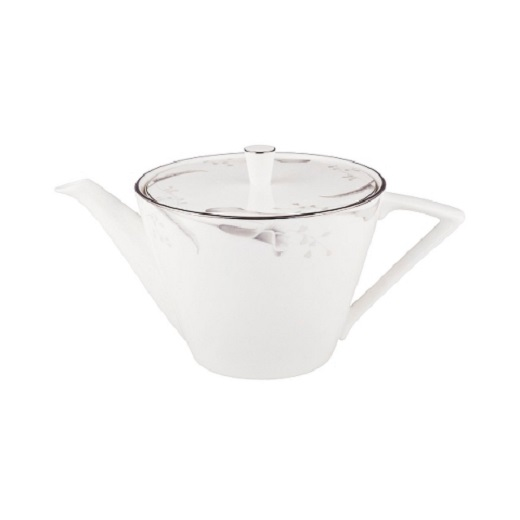 ЧайникЧайники<br>MIKASA по праву считается одним из мировых лидеров по производству столовой посуды из фарфора и керамики. На протяжении более полувека категории качества и дизайна являются неотъемлемой частью бренда MIKASA. Сегодня MIKASA сотрудничает со многими известными дизайнерами, работающими для лучших фабрик мира, и использует самые передовые технологии в производстве посуды. Все продукты бренда  MIKASA безупречны с точки зрения дизайна и исполнения.&amp;lt;div&amp;gt;&amp;lt;br&amp;gt;&amp;lt;/div&amp;gt;&amp;lt;div&amp;gt;&amp;lt;span style=&amp;quot;font-size: 14px;&amp;quot;&amp;gt;Объем: 1000 мл.&amp;lt;/span&amp;gt;&amp;lt;br&amp;gt;&amp;lt;/div&amp;gt;<br><br>Material: Фарфор