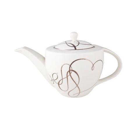 ЧайникЧайники<br>MIKASA по праву считается одним из мировых лидеров по производству столовой посуды из фарфора и керамики. На протяжении более полувека категории качества и дизайна являются неотъемлемой частью бренда MIKASA. Сегодня MIKASA сотрудничает со многими известными дизайнерами, работающими для лучших фабрик мира, и использует самые передовые технологии в производстве посуды. Все продукты бренда  MIKASA безупречны с точки зрения дизайна и исполнения.&amp;amp;nbsp;&amp;lt;div&amp;gt;&amp;lt;br&amp;gt;&amp;lt;/div&amp;gt;&amp;lt;div&amp;gt;&amp;lt;span style=&amp;quot;font-size: 14px;&amp;quot;&amp;gt;Объем: 1000 мл.&amp;lt;/span&amp;gt;&amp;lt;br&amp;gt;&amp;lt;/div&amp;gt;<br><br>Material: Фарфор